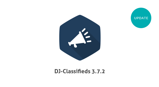 DJ-Classifieds-3-7-2-released