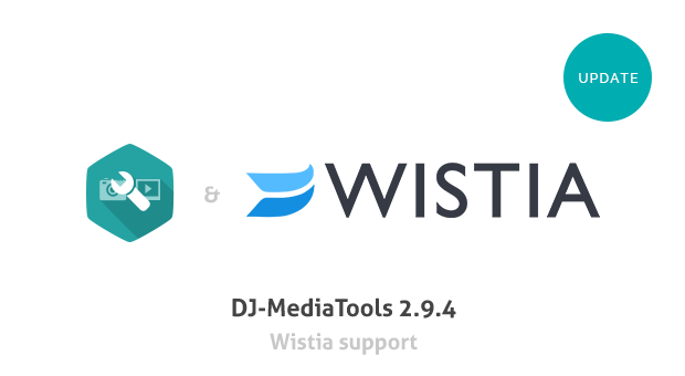 dj-mediatools-with-vistia-support