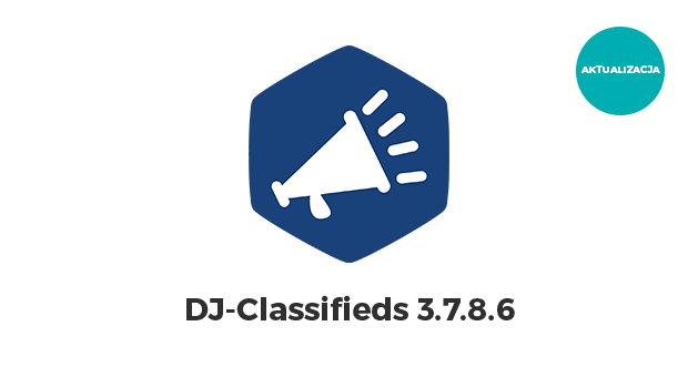 DJ-Classifieds 3.7.8.6
