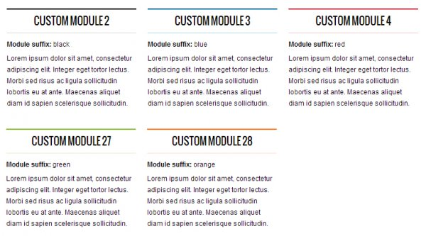 4 2 jm-news-portal moduledesign1