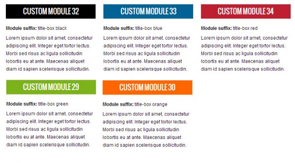 5 jm-news-portal moduledesign2