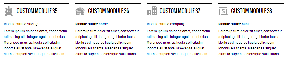 7 jm-news-portal moduledesign3