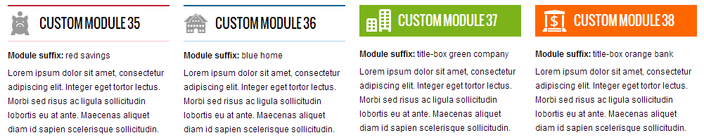 8 jm-news-portal moduledesign4
