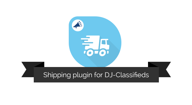 08358d0849d91 Jest już dostępny nowy darmowy plugin dla komponentu ogłoszeniowego Joomla   Shipping (Wysyłka   Dostawa)