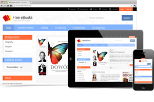 1 jm-free-ebooks-responsive-layout