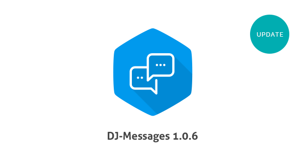 DJ-Messages-106