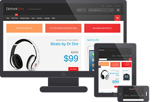 JM-Computers-Electronics-Store-responsive-layout