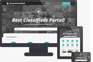 JM-Joomclassifieds-responsive-layout
