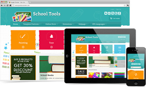 JM-School-Tools-Store-responsive-layout