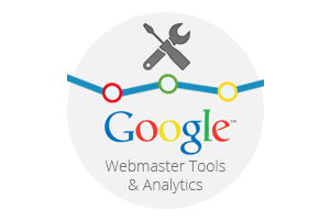 google-analytics-webtoolsft