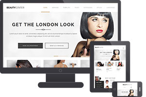 jm-beauty-center-responsive-layout