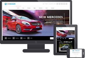 jm-car-dealer-responsive-layout
