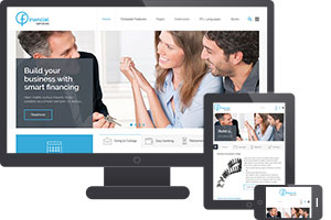 jm-financial-services-responsive-layout