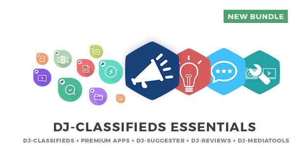 new-bundle-dj-classifieds-essentials