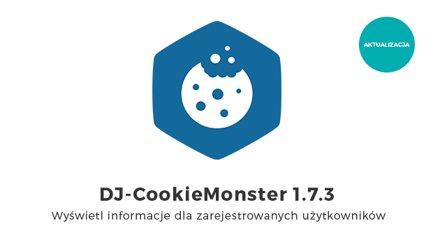 info-cookie