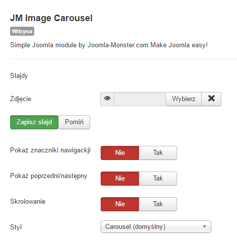 jm-image-carousel-backend
