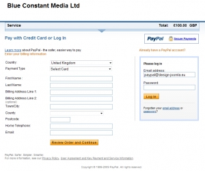paypal-credit-card-step2